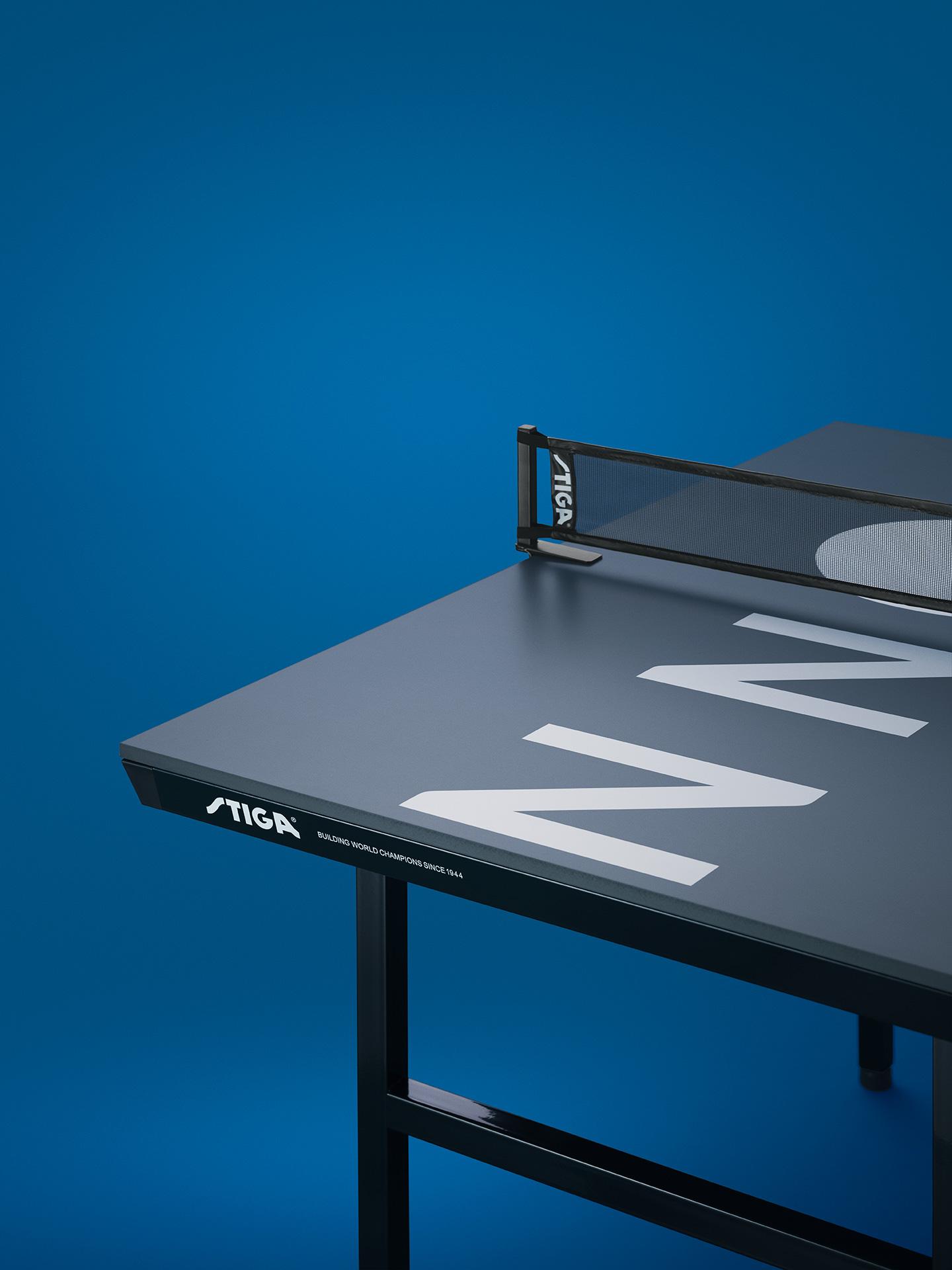 NN07_MINI-PING-PONG-TABLE-2